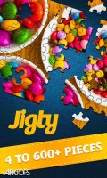 Jigty Jigsaw Puzzles 2