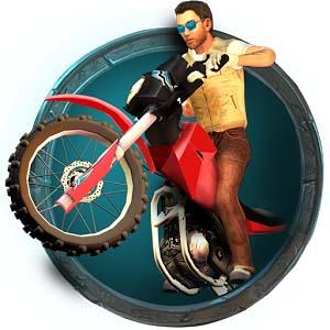 King of Bikes logo