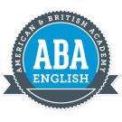 Learn English with ABA English Unlocked v3.0.4.3 برنامه آموزش زبان
