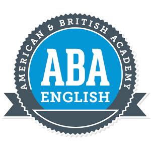 ABA English - Learn English Premium v4.0.4 برنامه آموزش زبان ای بی ای اندروید