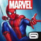 Spider-Man Unlimited v4.4.1e دانلود بازی مرد عنکبوتی بی نهایت برای اندروید