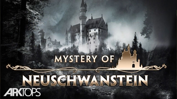 دانلود Mystery of Neuschwanstein