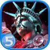 New York Mysteries 3 logo