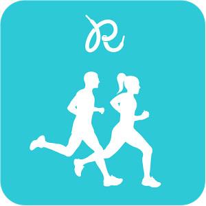 RunKeeper – GPS Track Run Walk v9.12 Elite برنامه ثبت فعالیت های ورزشی برای اندروید اندروید