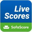 SofaScore Live Score v5.62.3 Unlocked دانلود برنامه نمایش نتایج زنده مسابقات ورزشی