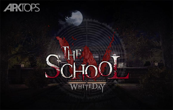 The School : White Day