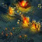 Throne Rush v5.7.1 دانلود بازی حمله به تخت پادشاهی برای اندروید