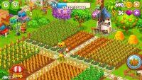 Top Farm 3