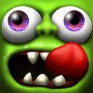Zombie Tsunami v3.8.6 دانلود بازی سونامی زامبی + مود برای اندروید