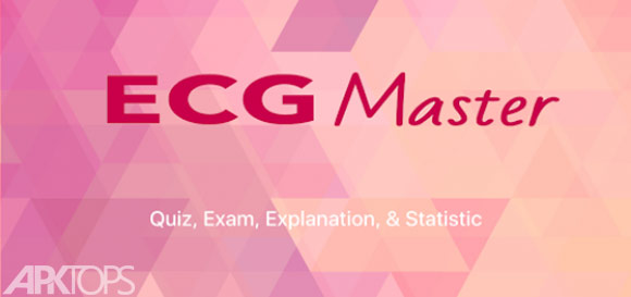 ECG Master: Quiz and Explanation