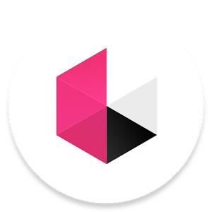 Flamingo for Twitter v17.10.3 Patched دانلود برنامه فلامینگو توییتر برای اندروید اندروید