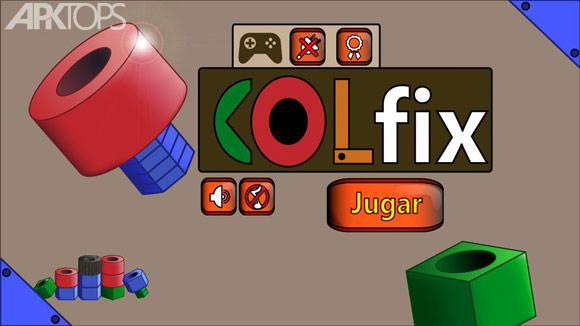 Colfix