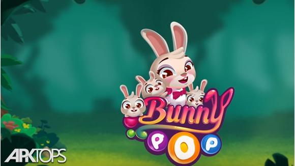 دانلود Bunny Pop
