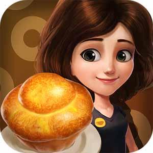 Cafe Story v1.0.65 دانلود بازی شبیه سازی داستان کافه برای اندروید