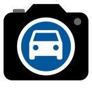 Car Camera v1.3.1 دانلود برنامه دوربین ماشین برای اندروید