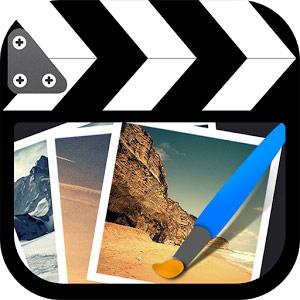 Cute CUT Premium – Video Editor v1.8.4 برنامه ویرایش فایل های ...