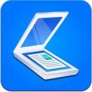 Easy Scanner Pro v3.0.3 دانلود نرم افزار اسکن اسناد مختلف برای اندروید