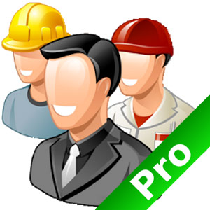 FlexR Pro (Shift planner) v7.2.1 دانلود برنامه تنظیم شیفت کاری برای ...