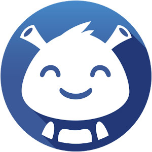 Friendly for Facebook v4.2.18 Unlocked دانلود برنامه کلاینت غیر رسمی فیس بوک اندروید