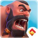 Gladiator Heroes: Clan War Games v2.5.2 دانلود بازی گلادیاتور های قهرمان برای اندروید