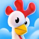 Hay Day v1_40_98 دانلود نسخه جدید بازی هی دی + نسخه های کلون