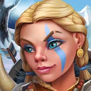 Hero Rush: Clan Wars v1.39 دانلود بازی حمله ی قهرمان: جنگ قبیله ای برای اندروید
