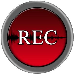 Internet Radio Recorder Pro v4.0.5.3 دانلود نرم افزار پخش و ضبط ...