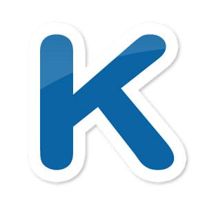 Kate Mobile for VK Pro v53 دانلود برنامه شبکه اجتماعی VK برای اندروید اندروید