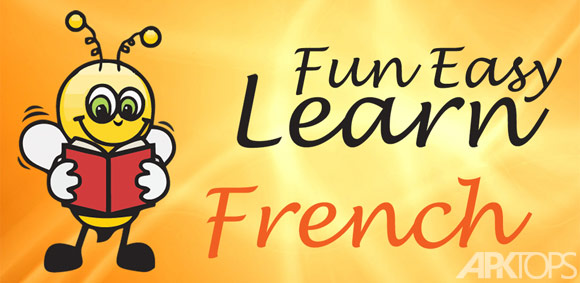 Learn French 6,000 Words