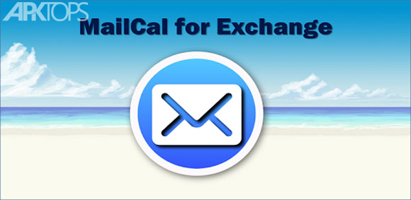 MailCal for Exchange
