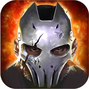 Mayhem – PvP Arena Shooter v0.12.0 دانلود بازی ضرب و شتم برای اندروید