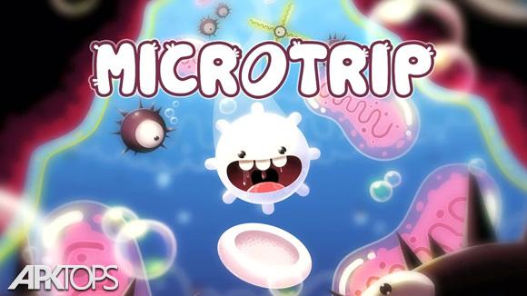 دانلود Microtrip