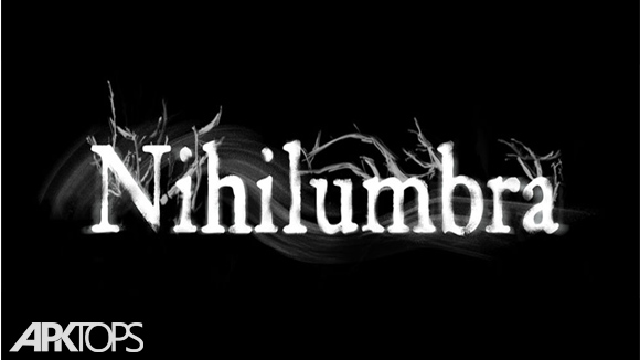 دانلود Nihilumbra