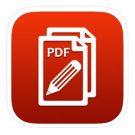 PDF converter pro v4.6 برنامه تبدیل فرمت های مختلف به PDF