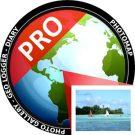 PhotoMap Gallery – Photos, Videos Ultimate v8.2.1 فتومپ گالری