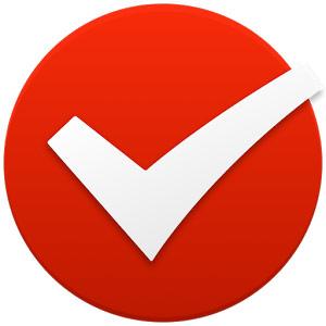 Pomotodo PRO v2.3.5 دانلود نرم افزار مدیریت زمان برای اندروید