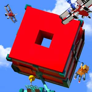 ROBLOX v2.381.297816 دانلود بازی ماجراجویی روبلکس برای اندروید