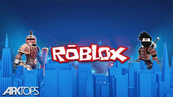 دانلود ROBLOX