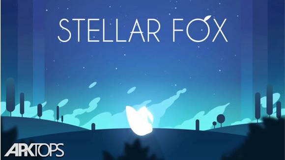 دانلود STELLAR FOX