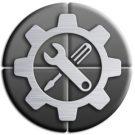Shortcutter – Quick Settings && Side Bar v6.6.5 برنامه میانبر تنظیمات