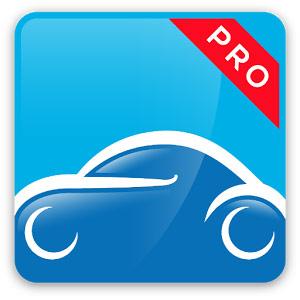 Smart Control Pro (OBD and Car) v1.3.39 دانلود برنامه کنترل هوشمند ...