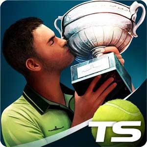 TOP SEED – Tennis Manager v2.11.8 دانلود بازی مربی تنیس برای اندروید