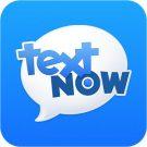 TextNow Premium v5.68.0_RC2 دانلود برنامه تماس و پیامک رایگان