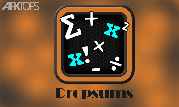 Dropsums