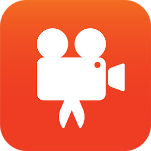 Videoshop – Video Editor v2.3.3 Unlocked دانلود ویدئوشاپ برای ویرایش فیلم ها در اندروید