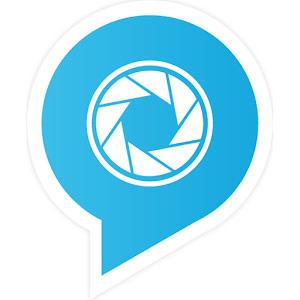 Vidogram v1.8.10 دانلود برنامه ویدوگرام با امکان تماس صوتی و تصویری اندروید