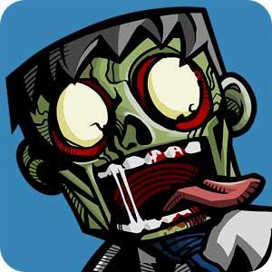 Zombie Age 3 v1.3.2 دانلود بازی عصر زامبی 3 برای اندروید