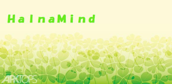 HalnaMind
