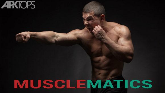 MuscleMatics