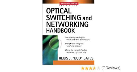 The Premium Network Handbook